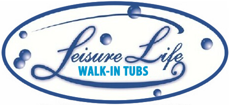 Leisure Life Walk-In Tubs